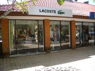 LACOSTE.JPG